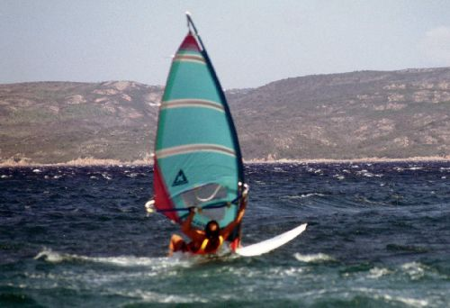 Korsika87